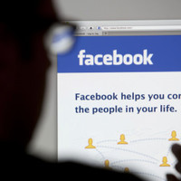 Facebook bug may have exposed millions of user photos