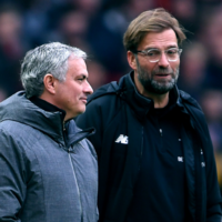 Liverpool can't be judged just on trophies – Klopp responds to Mourinho