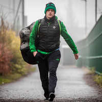 Damien Duff set to take coaching role with Celtic reserves