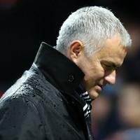 Urgent changes needed at Manchester United - Ferdinand