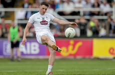 Flynn and Hyland inspire Kildare to O'Byrne Cup victory over Carlow