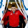 As It Happened: Castres v Munster, Heineken Champions Cup