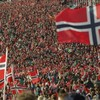 Norway sells off its entire stash of Irish government bonds