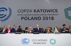 UN climate summit: The three key outcomes you need to know