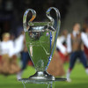 Who can Liverpool, Spurs, City and United face in the Champions League round of 16?