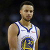 NBA star Curry apologises for suggesting moon landings were faked
