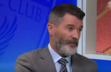 Is Roy Keane a good pundit?