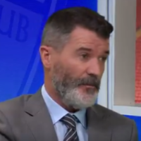 Is Roy Keane a good pundit?