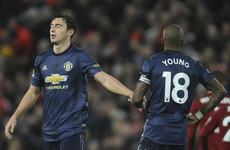 'Liverpool are streets ahead': Man United legends turn on Mourinho