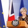Poll: Should there be a second Brexit referendum?