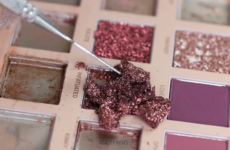 Help, I can't stop watching YouTube videos of people destroying makeup