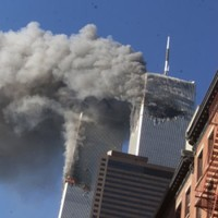 9/11 suspects set for Guantanamo trial
