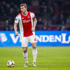 19-year-old Ajax captain beats Europe's top young talents to Golden Boy award