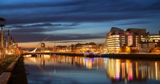 Fenergo has doubled its Dublin workforce as it marches toward a long-awaited IPO