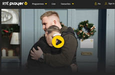 RTÉ launches revamped Player after complaints about 'terrible service'