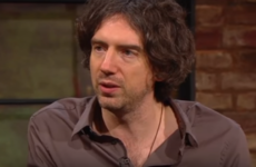 Poll: Did Gary Lightbody's conversation about alcohol strike a chord with you?