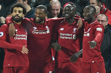 'Liverpool should be too good for Bayern' - McManaman and Garcia confident of progress