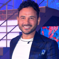 Ryan Thomas says he doesn't regret Celebrity Big Brother despite Roxanne Pallett's false accusations