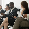 Black non-Irish people five times more likely to experience discrimination seeking work in Ireland