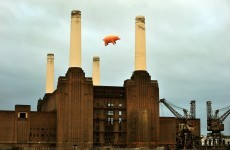 Boost for NAMA as Chelsea announce bid to take over Battersea Power Station