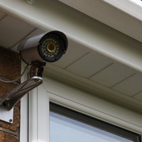 Delayed rollout of local CCTV cameras across the country criticised