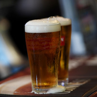 Kerry publicans back motion calling for the closure of the Dáil bar