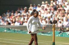 WTA rule change give mothers returning to tennis after pregnancy more protections in 2019