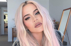 Khloe Kardashian called out a fan for claiming Chicago isn't Kim's biological daughter... it's The Dredge