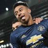 'He's a prime example of everything that's wrong at Manchester United' - Ince blasts Lingard