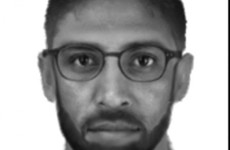 Gardaí release Evofit of suspect in alleged sexual assault in Dublin city