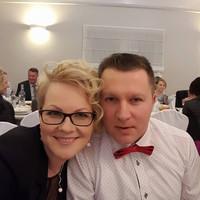 Machete murder of Mikolaj Wilk in Cork 'very much active' as trail brings gardaí to Eastern Europe