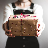 Why asking for the gift receipt shouldn't be considered rude