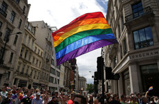 Explainer: What is a 'terf' and what's going on with the UK's debate on transgender rights?