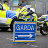 A garda whistleblower submitted a protected disclosure 3 years ago - she's still waiting on a response