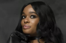 Azealia Banks explained why Twitter's CEO wanted her to put his hair in an amulet for protection against ISIS