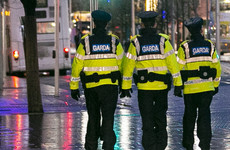 Garda reform: Policing Authority and Garda Síochána Inspectorate to be replaced
