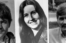 State papers shed new light on family of Gibraltar Three's fight for truth