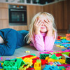 Parents Panel: Readers share tips for keeping kids entertained over the Christmas holidays