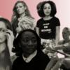 50 brilliant Irish women who inspired us in 2018