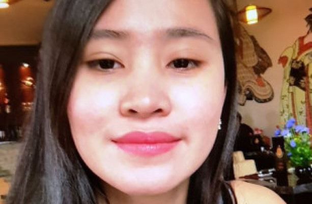 Jastine Valdez died due to asphyxia, inquest hears