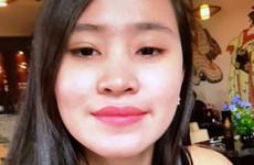 Jastine Valdez died due to asphyxia, inquest hears