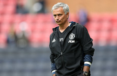 'Did you read any philosopher?' Jose Mourinho's fall from grace at Man United in quotes