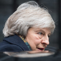 British businesses 'watching in horror' as risk of no-deal Brexit ramps up