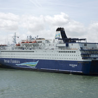 'I'm going to ask them to reverse it': Ross 'deeply regrets' Irish Ferries' Rosslare-France announcement