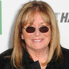 Tributes paid to 'Big' director Penny Marshall following her death aged 75