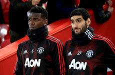 5 problems the new Man United manager needs to solve