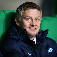 Molde 'happy to lend' Solskjaer to Man United - but expect him back in May 2019