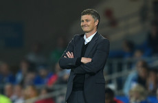Man United risk writing off two seasons with Solskjaer caretaker appointment - Fletcher