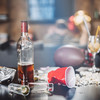 Opting for a house party this New Year's Eve? Here are three things to keep in mind