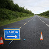 11 people arrested in Cork during Garda 'day of action'